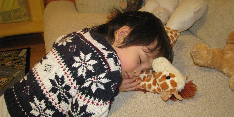 Sleeping 824601 1280